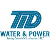 Turlock_Irrigation